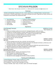 computer tech resume cover letter for technician cl repair