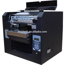 edible printing system digital candy a3 edible printer cheap candy printing machine on sale