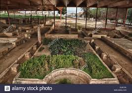 House Of Highlights by The House Of The Mithraeum Is An Ancien Roman Patrician House