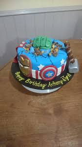 17 best birthday cake x images on pinterest birthday cakes