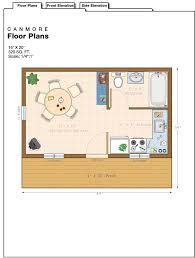 collection of 16 x 16 cabin floor plans innovation simple floor 16 x 16 cabin floor plans home act