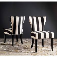 Side Chairs For Living Room 68 Best Kitchen Tables And Chairs Images On Pinterest Kitchen