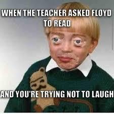 Floyd Mayweather Meme - icymi funniest floyd mayweather reads like jokes