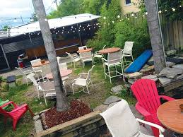 Backyard Beer Garden - st matthew u0027s tavern to expand as orlando beer gardens