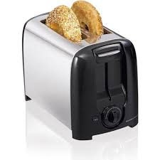 Kitchenaid Toaster Kmt2115cu Hamilton Beach 22604rc Brands Inc Cool Touch 2 Slice Toaster