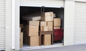 Furniture Storage Units Self Storage Units Flagstaff Az Anytime Storage