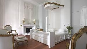 chambre particulier hôtel de luxe en provence réserver une chambre à l hôtel