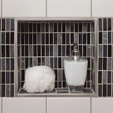 designs cool bathtub niche location 26 best images about