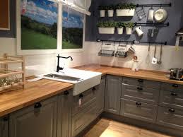 charcoal grey kitchen cabinet u2013 sequimsewingcenter com