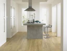 tile ideas for kitchen floors floor floor tile design terrifying modern floor tiles design