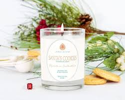 92 best jewel scent images on pinterest jewel candle and