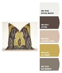 93 best paint color ideas images on pinterest colors painting