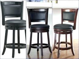 bar stool desk chair desk height stool counter height desk chair kitchen swivel stools