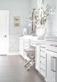carrara marble bathroom ideas a transitional master bathroom tour carrara marble master