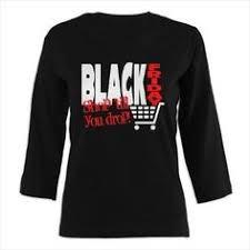 black friday shoppers 2017 black friday shirts on etsy 20 00 christmas pinterest