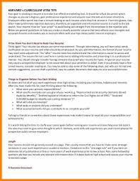 Harvard Resume Template 3 Harvard Resume Templates Character Refence