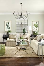 Furniture For Large Living Room How To Choose The Right Size Rug How To Decorate