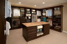 island dresser for closet closet island dresser ideas photos houzz