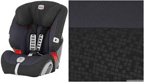 siege auto britax evolva plus the shopping cart ssd solution retail solutions