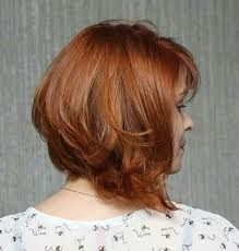 medium length stacked hair cuts 16 trendiest hairstyles for medium length hair popular haircuts