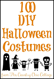 Great Ideas For Halloween Party The 25 Best Costumes For Babies Ideas On Pinterest Halloween