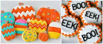 handbags to change bags children u0027s halloween party food ideas