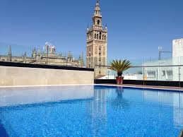 hotel casa 1800 sevilla seville spain booking com