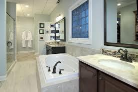 luxury master bathroom designs luxury master bathroom ideas small luxury bathroom ideas luxury