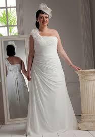 Halter Wedding Dresses Plus Size Halter Wedding Dresses Pluslook Eu Collection