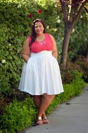 stunning plus size clothes within your budget