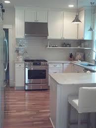 small u shaped kitchen layout ideas best 25 u shaped kitchen ideas on u shape kitchen u