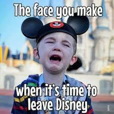 Disney World Meme - 225 best disney disney world images on pinterest disney magic