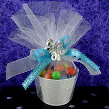sweet 16 favor ideas sweet 16 party favor ideas yahoo answers archives decorating of