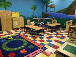 preschool layout lovely home interior design idea