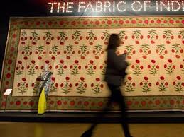 home textile designer jobs in mumbai career counselling textile industry offers good job opportunities