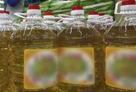 Minyak Kelapa Sawit Terkini malaysia penuhi permintaan minyak masak berkualiti tinggi di pasaran