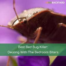 Harris Bed Bug Killer Reviews The 5 Best Bed Bug Killers Reviews U0026 Ratings Nov 2017