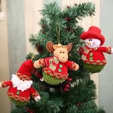 christmas stories online christmas tree