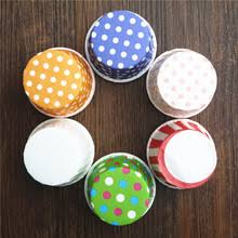 candy cups wholesale dessert paper cups reviews online shopping dessert paper cups