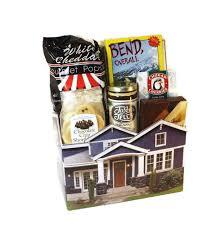oregon gift baskets oregon gift baskets archives deschutes gift baskets