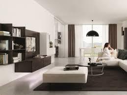 wei braun wohnzimmer wohnzimmer beige braun grau ideen zum wohnzimmer einrichten in