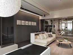 Contemporary Apartment Design - Contemporary apartment design