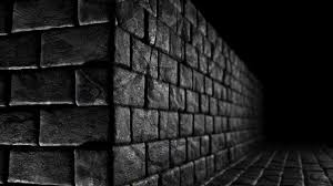 stone brick blender tutorial stone brick wall youtube