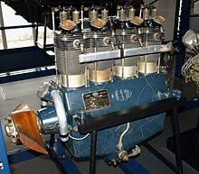 list of engines list of aircraft engines