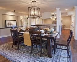 dining room light fixtures ideas innovative dining table light fixtures best dining room light