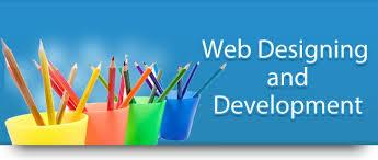learn web design top 5 web design schools in saviour sanders