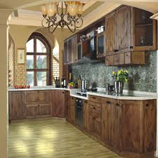 solid wood kitchen cabinets from china made in china solid wood kitchen cabinet