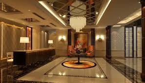 Excellent Lobby Design Ideas At Hotel Interior Interior Design - Lobby interior design ideas