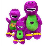 singing birthday delivery singing birthday plush toys uk free uk delivery on singing