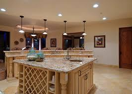 fluorescent kitchen lights flush mount fluorescent kitchen lighting linear ideas recessed